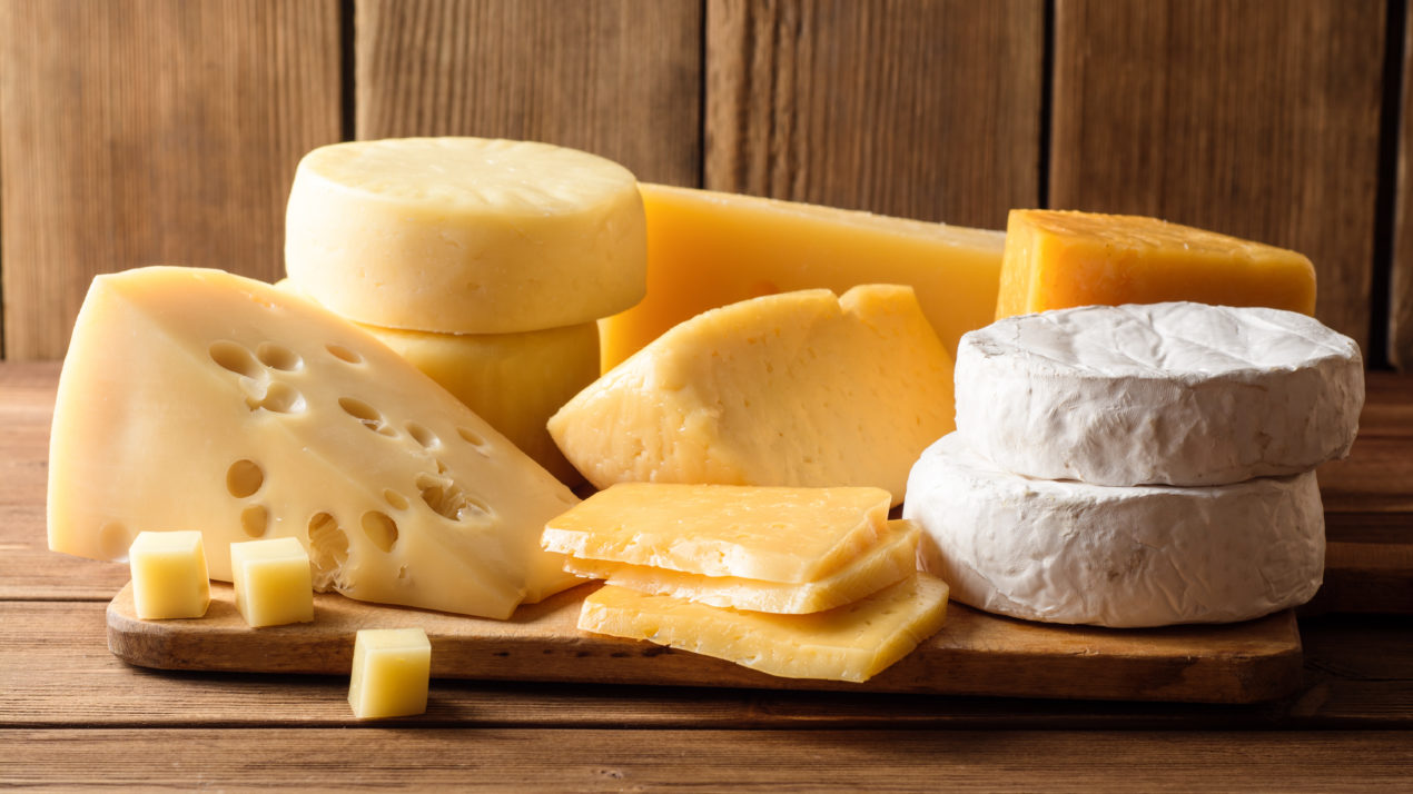 Cheese image 1270x714